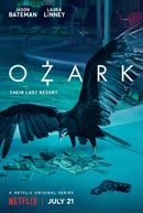 Ozark                                  (2017- )