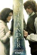 Outlander                                  (2014- )