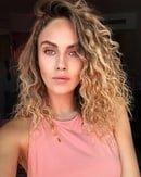 Elena Carriere