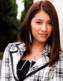 Erika Satonaka