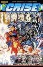 Crise nas Infinitas Terras - Volume 2