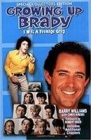 Growing Up Brady                                  (2000)