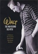 """The Wonderful World of Disney"" Walt: The Man Behind the Myth"