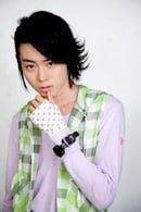 Philip (Kamen Rider W)