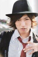 Shotaro Hidari