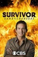 Survivor                                  (2000- )