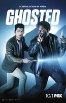 Ghosted                                  (2017- )