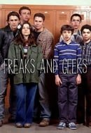 Freaks and Geeks                                  (1999-2000)