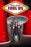 Penn  Teller: Fool Us