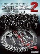 Battle Royale 2: Requiem