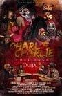 Charlie Charlie