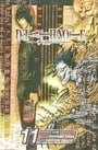 Death Note, Volume 11