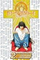 Death Note, Volume  2