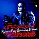 Ozzy Osbourne: Mama, I