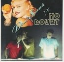 No Doubt: Don
