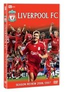 Liverpool FC Season Review 2006/07 [DVD] [2007]
