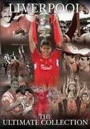 Liverpool - The Ultimate Collection [DVD]