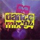 MuchMusic Dance Mix