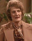 Miss Marjorie Milton