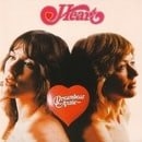 Dreamboat Annie [CD] 1990