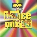 MuchMusic Dance Mix