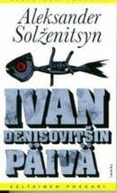 Ivan Denisovitsin päivä