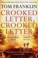 Crooked Letter, Crooked Letter: A Novel (P.S.)