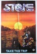 Stone                                  (1974)
