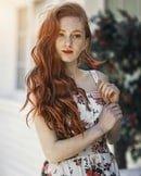 Sevilay Gultekin