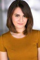 Emma Prescott