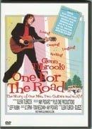 Glenn Tilbrook: One for the Road