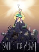 Star Vs. the Forces of Evil-The Battle for Mewni
