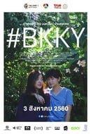 #BKKY                                  (2016)