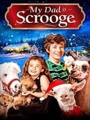 My Dad Is Scrooge