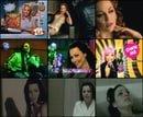 Evanescence: Everybody