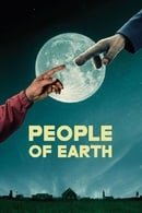 People of Earth                                  (2016- )
