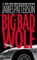 The Big Bad Wolf (Alex Cross #9)