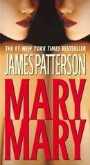 Mary, Mary (Alex Cross #11)