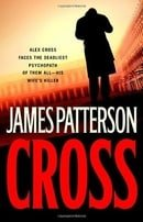 Cross (Alex Cross #12)
