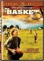 The Basket