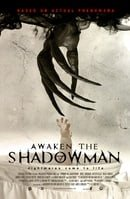 Awaken the Shadowman                                  (2018)