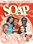 Soap                                  (1977-1981)