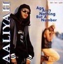 Age Ain