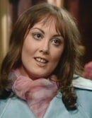 Beryl Battersby