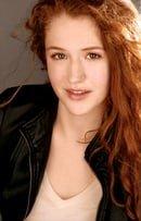 Taylor Rose