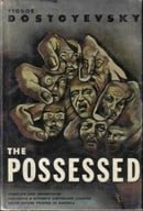 The Possessed (Signet classics)