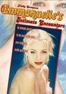 Emmanuelle 2000: Emmanuelle
