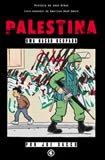Palestina: uma Nação Ocupada