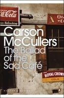 The Ballad of the Sad Cafe (Twentieth Century Classics)