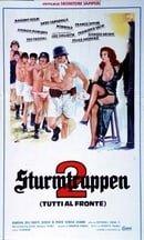 Sturmtruppen 2